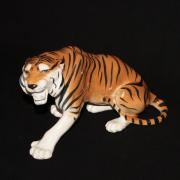 тигр. лфз