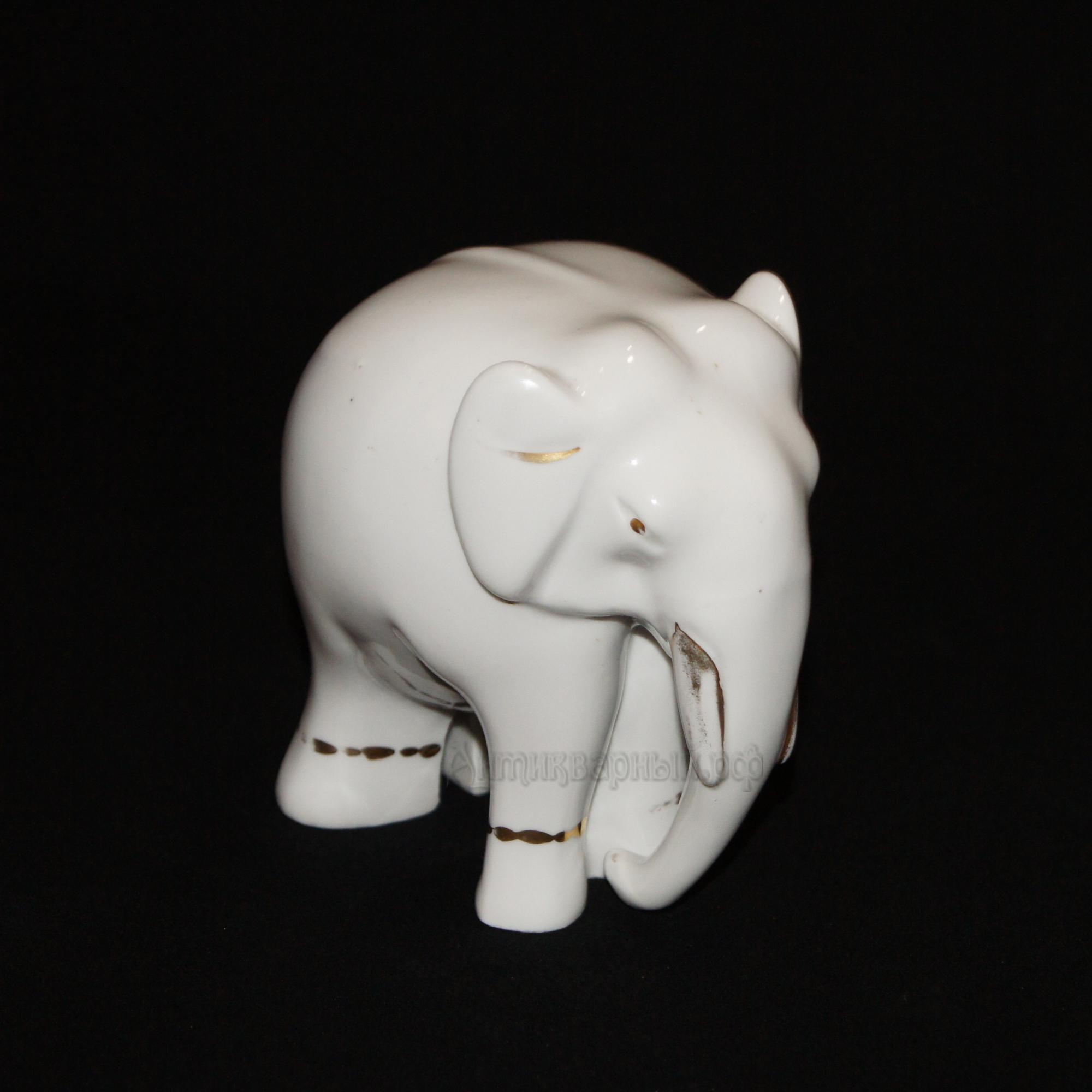 слон. лфз